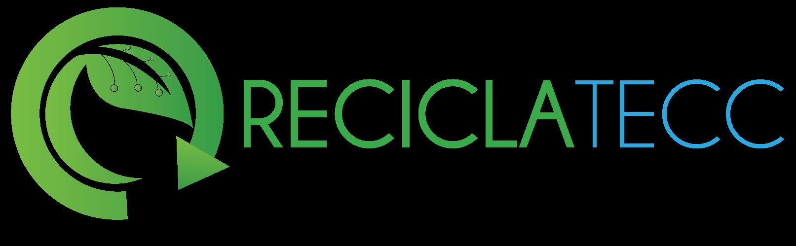 Reciclatecc