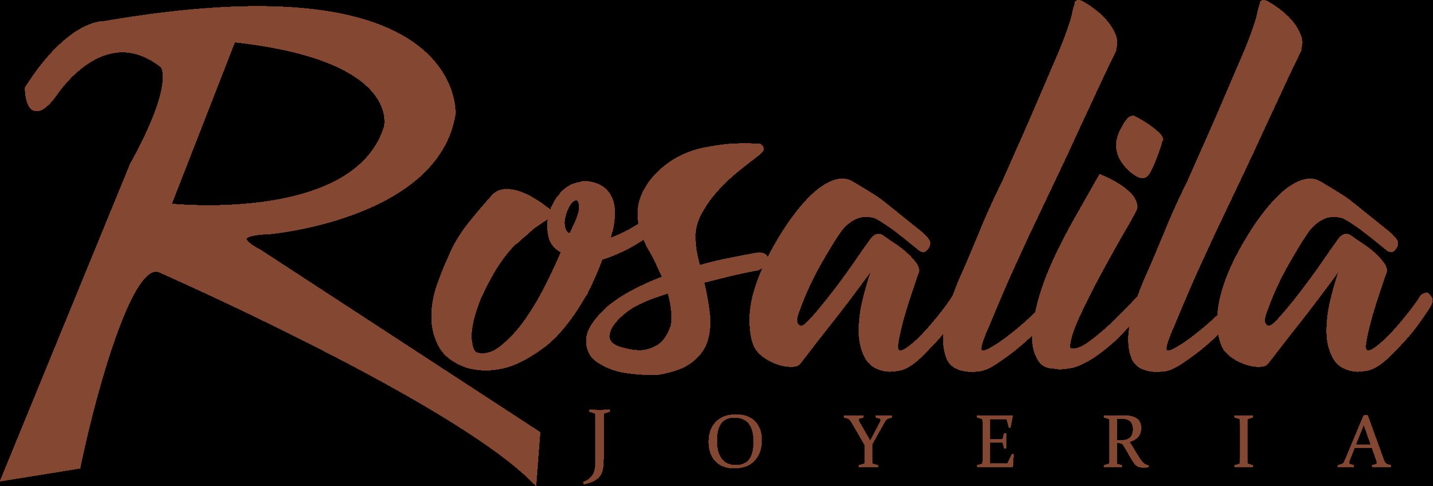 Joyería Rosalila