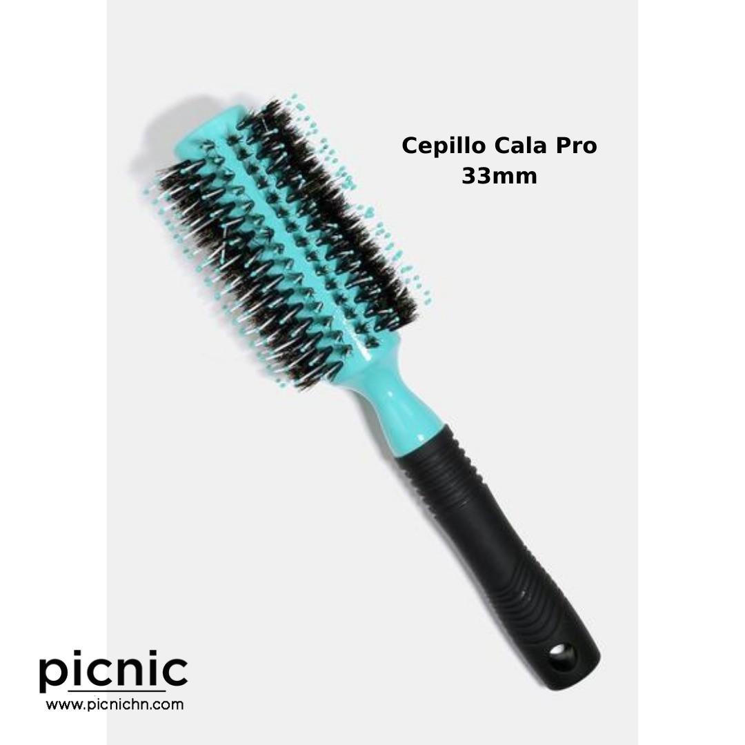 Cala - cepillo peinado profesional