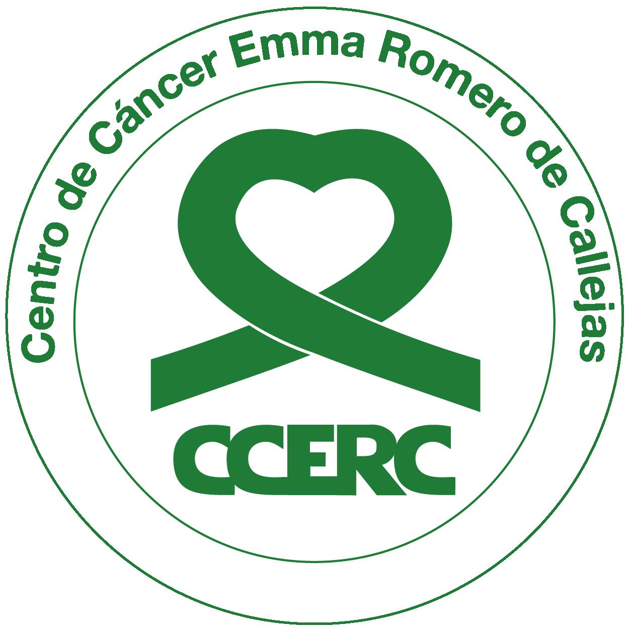 Centro de Cancer Emma Romero de Callejas