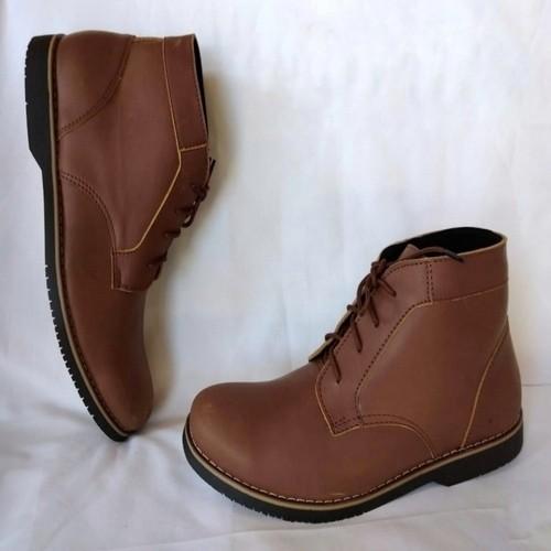 Zapato para Caballero BT-0002