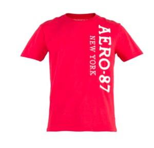 Camisas AE