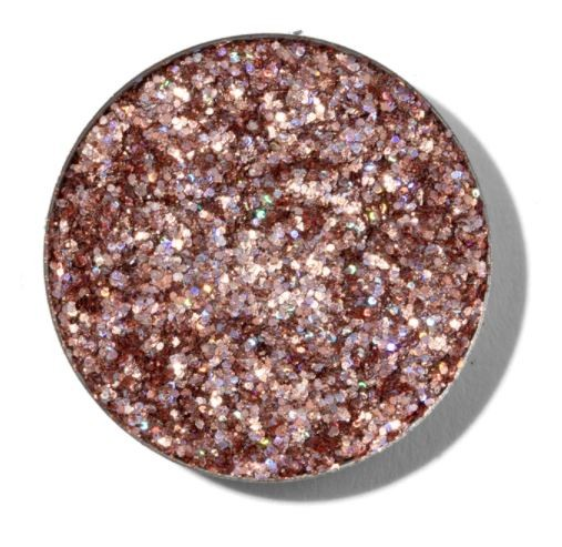Colourpop - Pressed Glitter