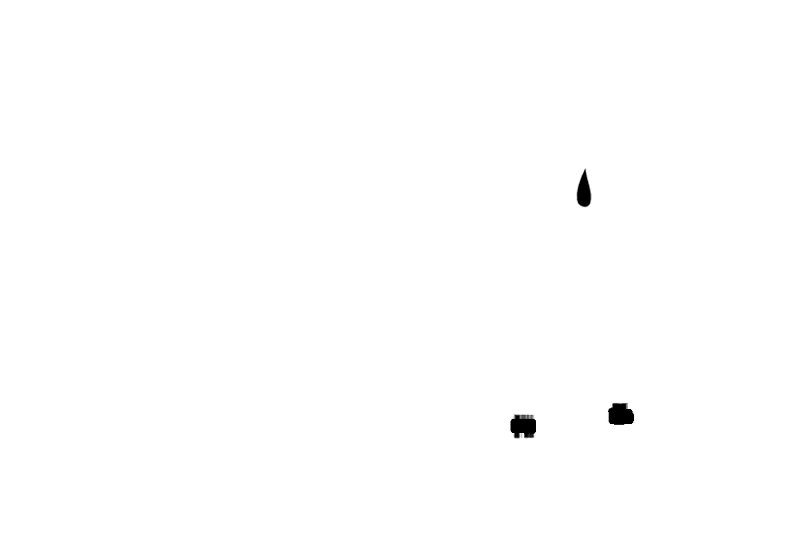 KANDIL