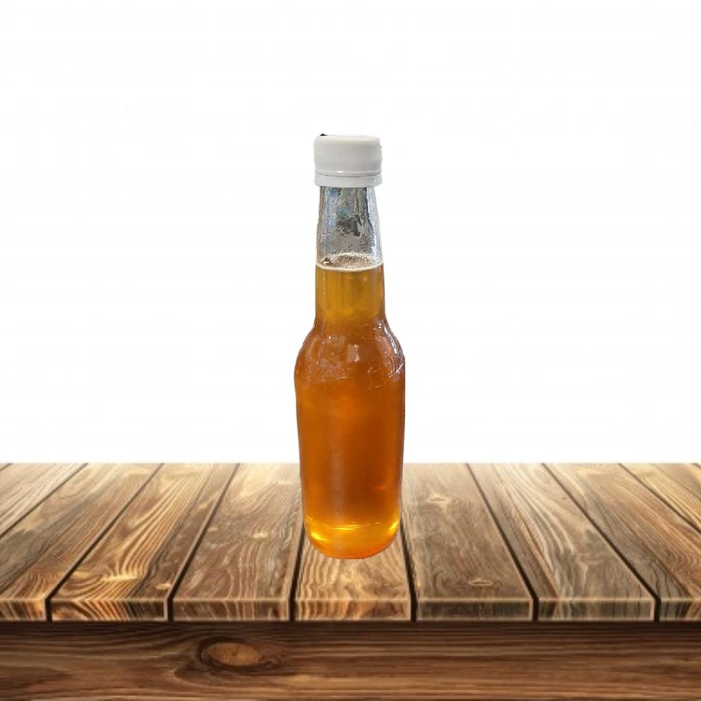 Miel Pura de Siguatepeque Pequeña
