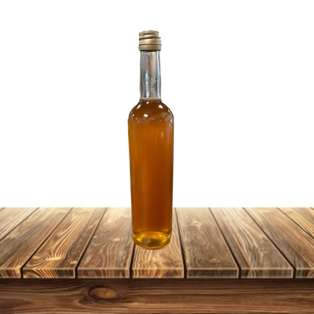 Miel Pura de Siguatepeque