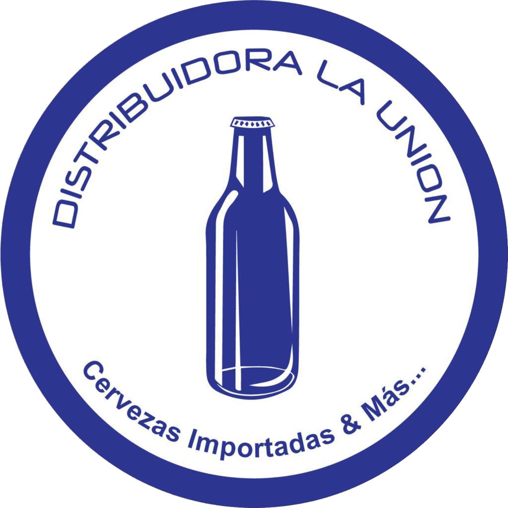 Distribuidora La Unión