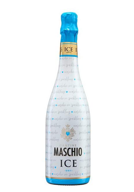 Proseco Maschio Ice