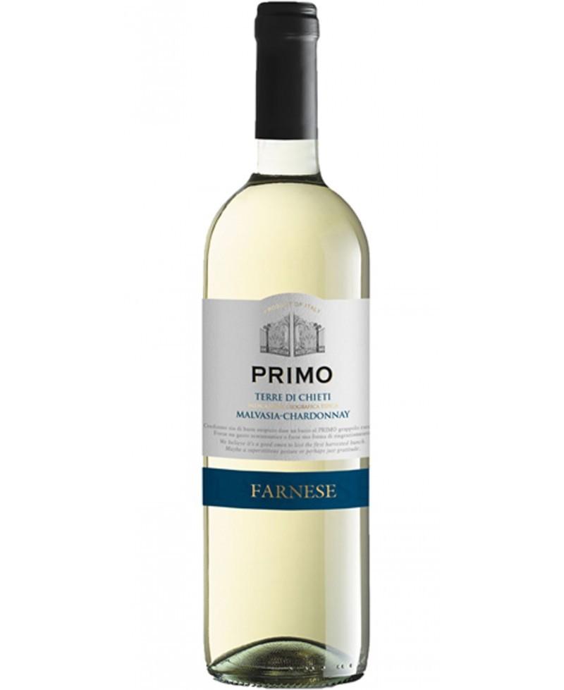 Primo Chardonnay Blanco