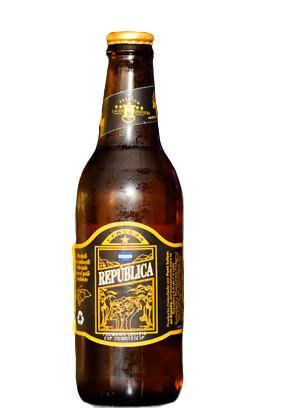 Cerveza República