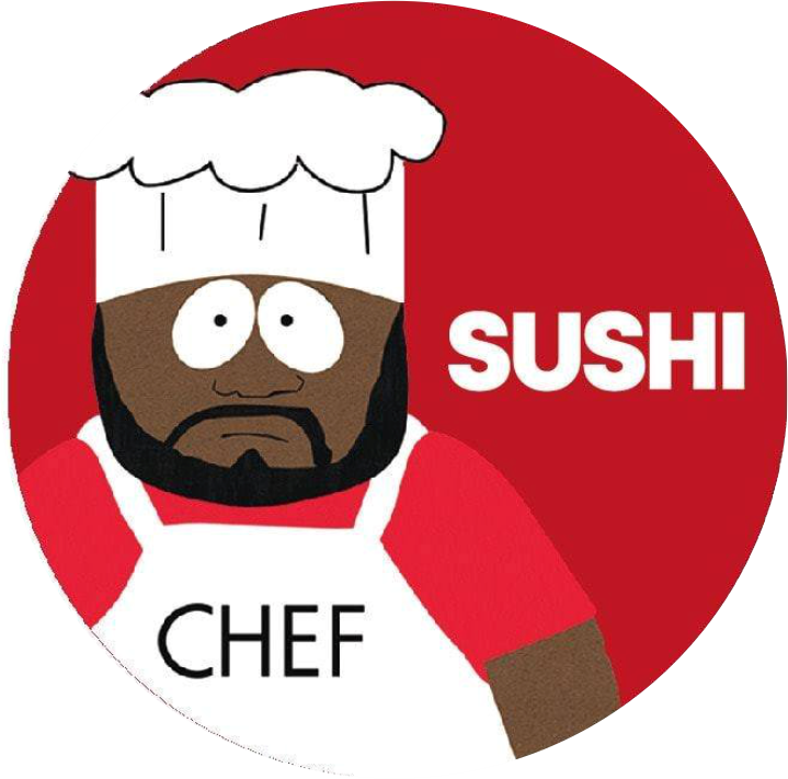 Chef's Sushi & Good Stuff