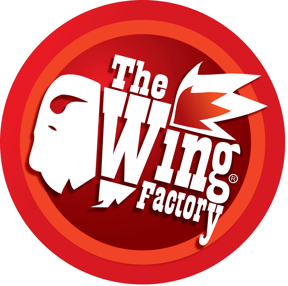 The Wing Factory