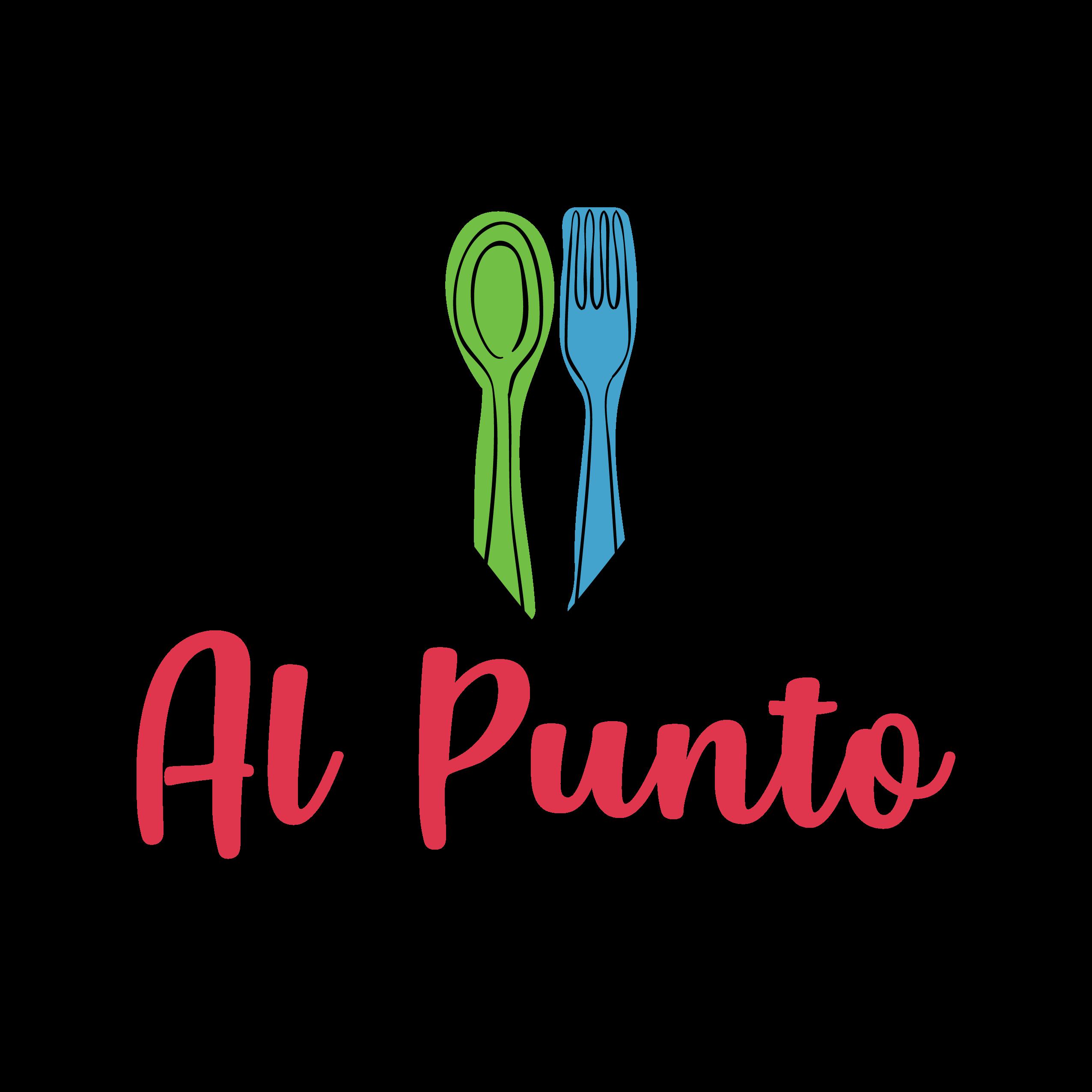 Restaurante y Cafe Al Punto